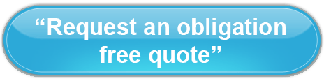 request-an-obligation-free-quote